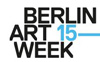 Berlin Art Week -Interrail