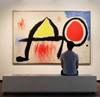 Joan Miro Foundation
